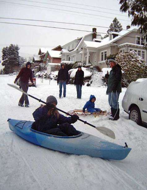 2005-brief-snow-on-43rd-mr