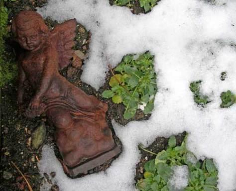 8-2008-snow-angel-simulaton-mr