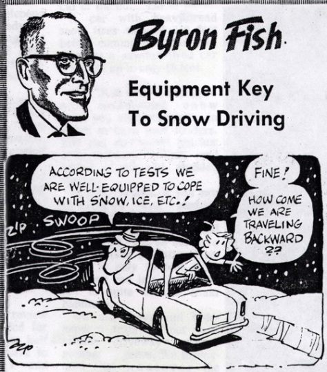 9-1969-by-fish-jan-17-cartoon-mr