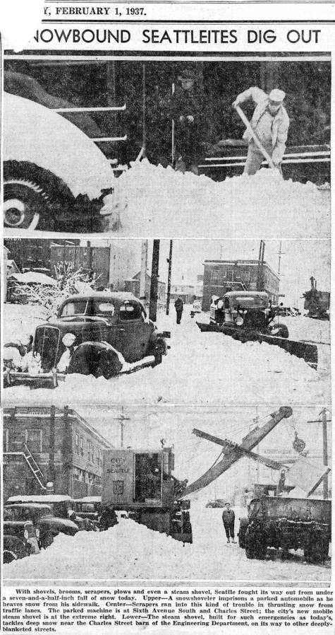 Snow-Clip-Feb-1,1937-WEB2