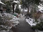 x6-4228-easter-snow-12_14_8-bfaf9