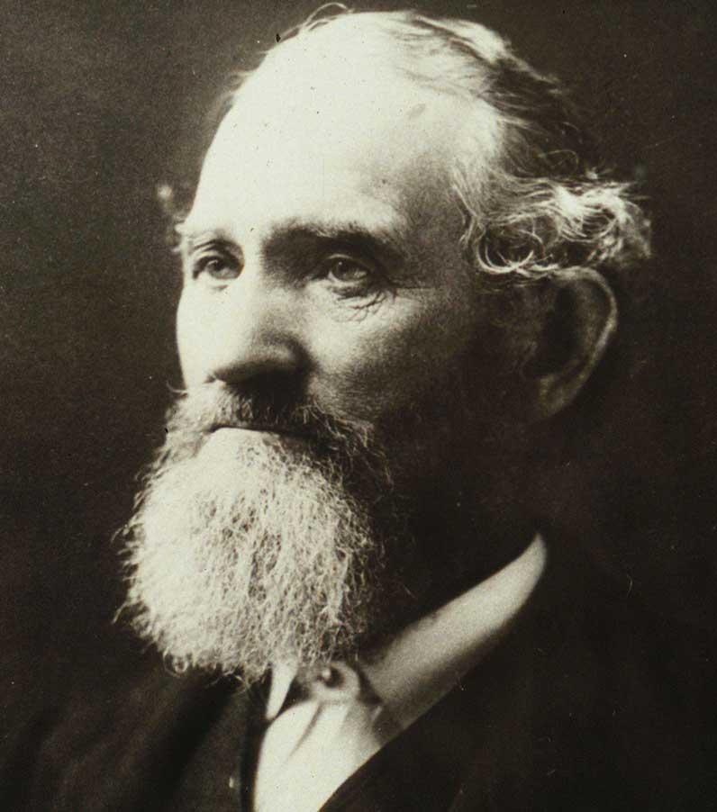Arthur Denny Net Worth