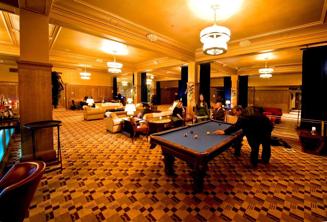 India poker championship 2016