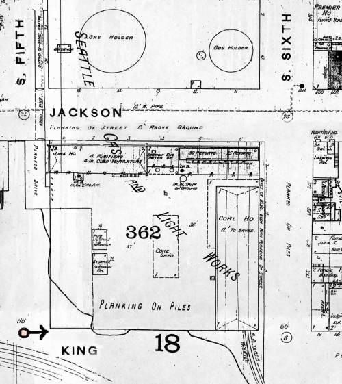 b-1893-sandborn-gas-mapblog
