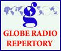globe-radio1