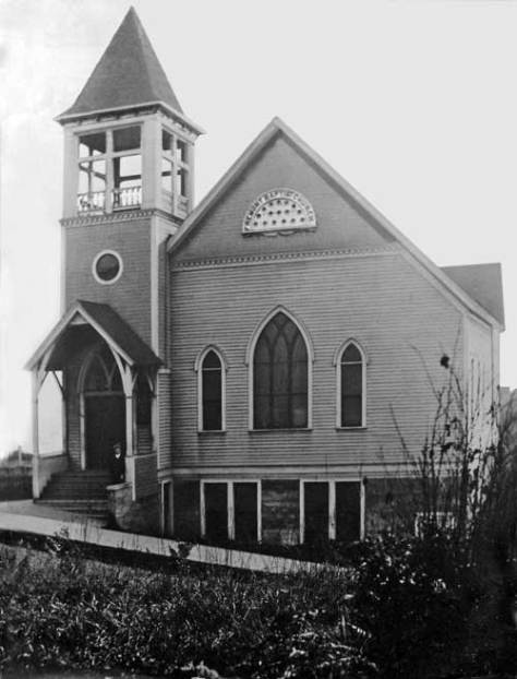 fremont-baptist-wood-web