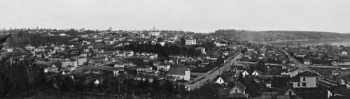 pan-f-denn-hill-1885-web