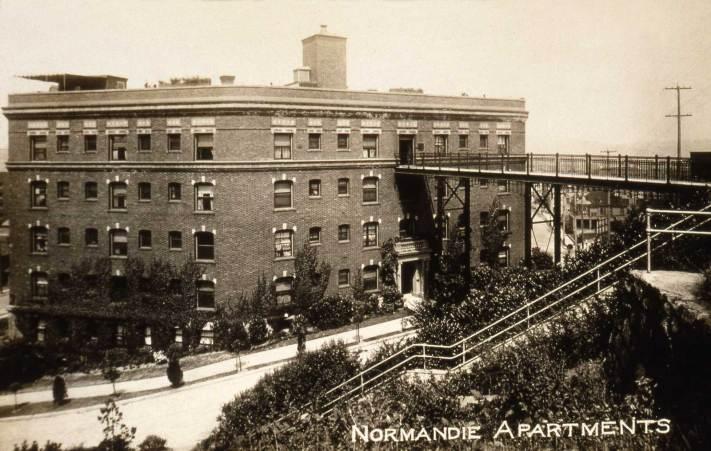 normandie-apts-above-web
