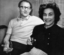 Rich & Thelma