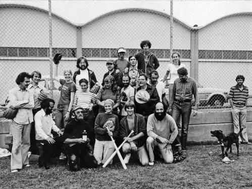 cascade-softball-1978-web