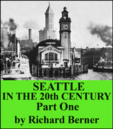seattle-20th-c-stamp1