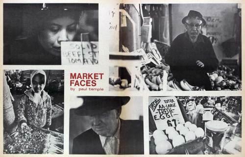 helix-market-12-13-web