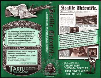seattle-chronicle-cover-lr