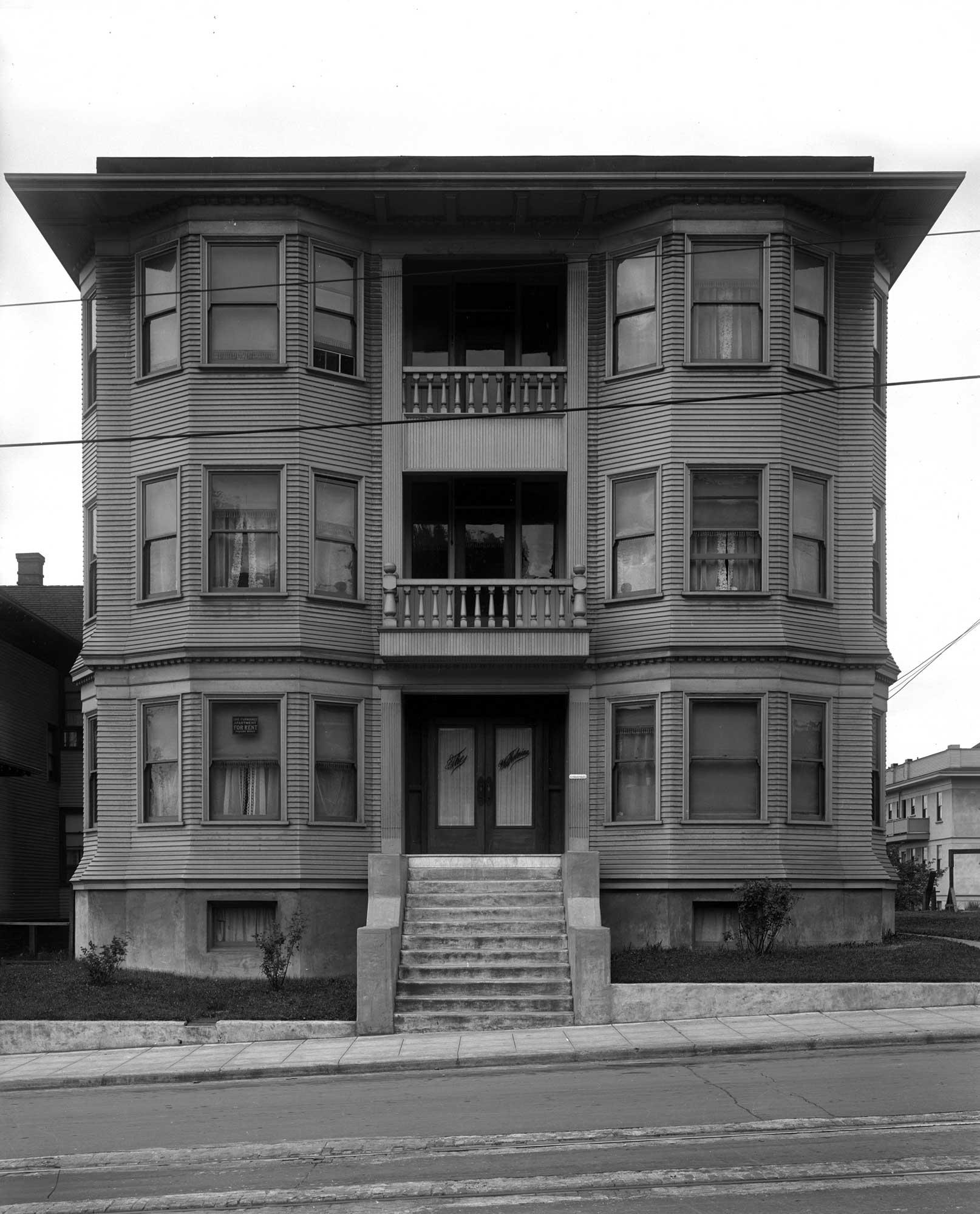 Seattle Apartments: The-Wilhelmina-Apt-mr-THEN