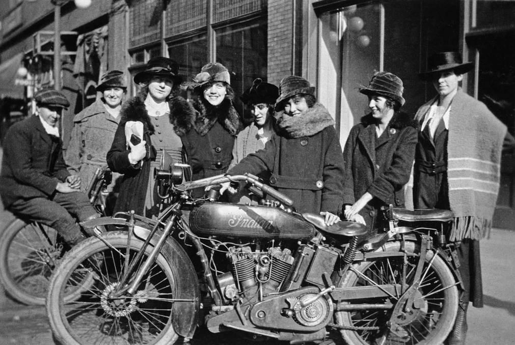 https://sherrlock.files.wordpress.com/2012/11/max-loudons-girls-on-3rd-s-w-motorcycle-then-mr1.jpg?w=1011&h=678