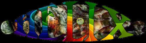 Helix Banner 04-06 2k