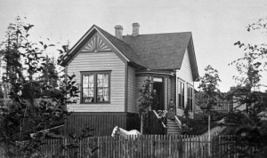 Unident-home-with-white-horse-in-front-yard-ca.-1893-WEB