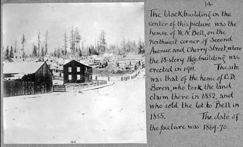 w--Cherry-snow-e-fm-Front-ca-1869-70