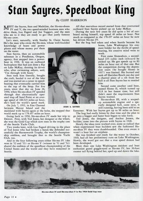 1955-Gold-Cup-Program-Stan-Sayres-WEB