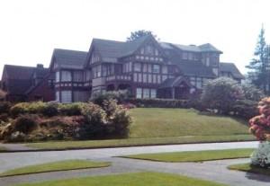 2. Belvedere-House-recent-WEB