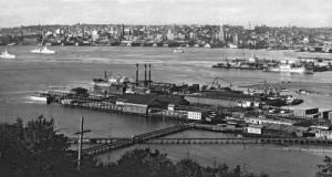 3. 1932-ca-Seattle-fm-West-Seattle-WEB