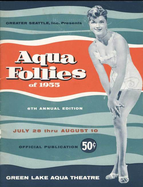 Aqua-Follies-program-1955-2k-web