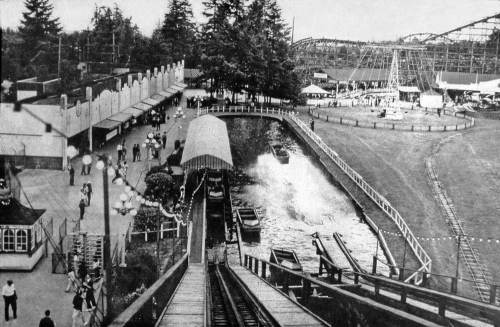 Playland-slides019-fm-top-of-chute-WEB