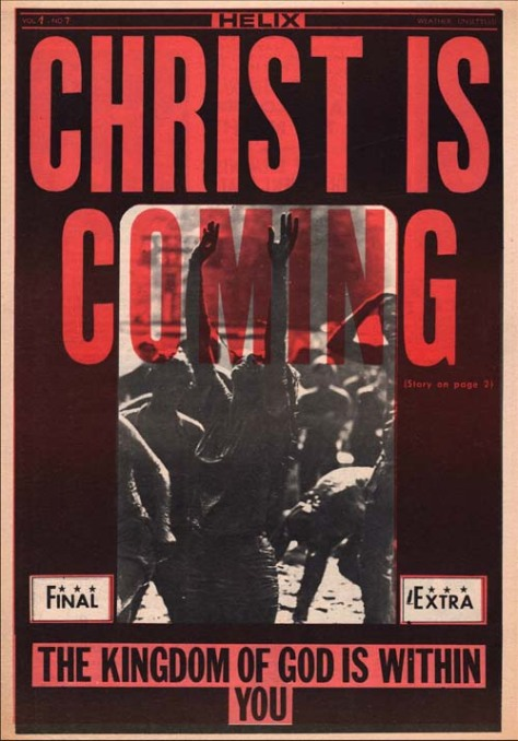 04-07 Cover