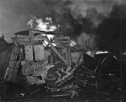Hooverville--fire--8_24_22_img0358A