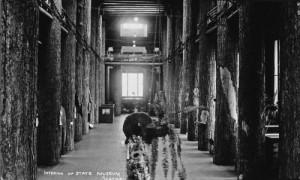 3. Forestry-Bldg-aka-State-Museum-InteriorWEB