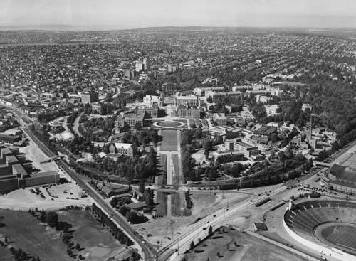 1946a