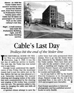 First published in Pacific  May 2, 1993