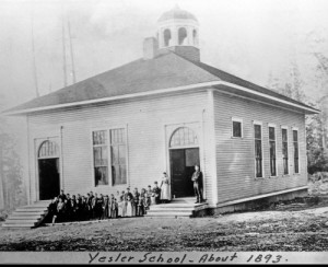 6. Yesler-town-school-about-189-WEB
