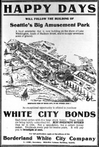 7.-White-City-Bonds-w-birdseye-cartoon-of-Madison-Park-WEB