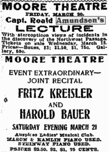 1. MOORE THEATRE lecture grab