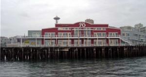 6.-Pier-70-fM-WATER-nowweb-