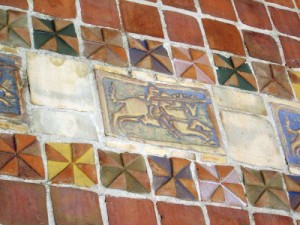 Zindorf-entrance-tiles-by-D.James-No.-2-WEB