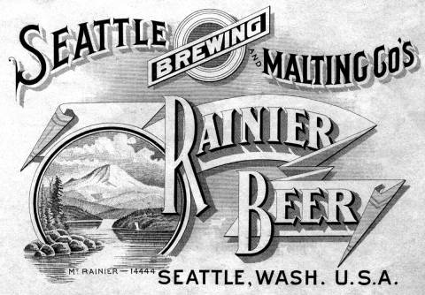 Books-Rainier-Beer-etching-WEB