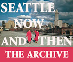 seattle-now-then-stamp