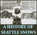 snow-history