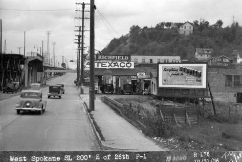 8.-FK-SPOKANE-ST.-(SL-200'-E-of-26th-P-1)[Lk-e-to-Pigeon-Point]-R-176--Nov.-31,-1936-WEB