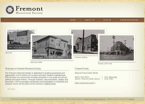xxxxxxx-Fremont-Historical-Society-web-page-WEB
