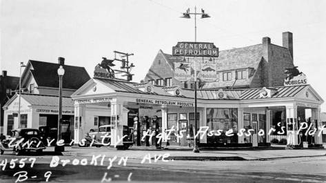 2. Mobilgas-4557-Brooklyn--CA-1938