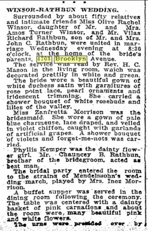 x ST-4-20-1913-Winsor_Rathbun-wedding-WEB