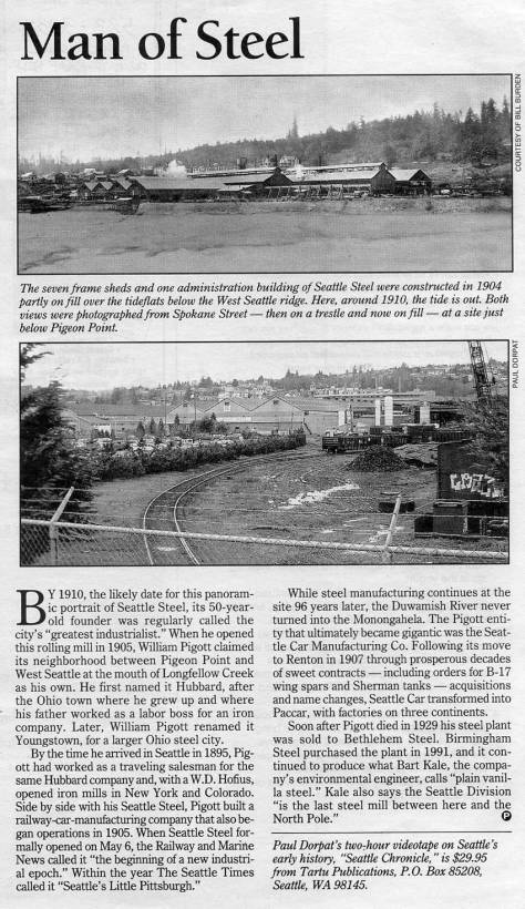 xa Seattle-Steel-across-tideflats-early-WEB