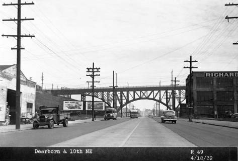 FK-[Dearborn-lk-e-to-10th]-(NE)--R-49--April-18,-1939-copyWEB