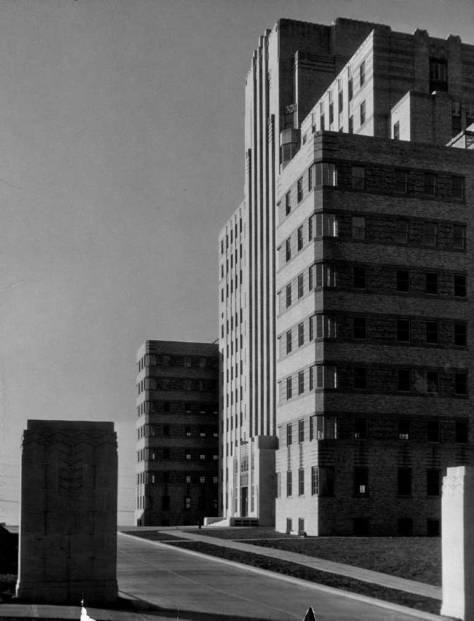 Marine-Hospital-in-shadow-WEB