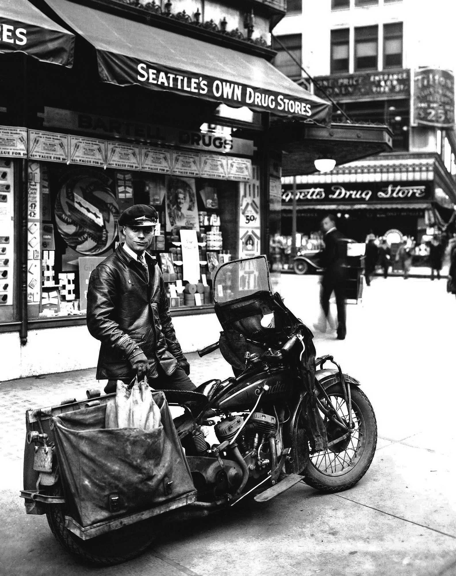 bartell-motorcycle-courier-mr-then.jpg