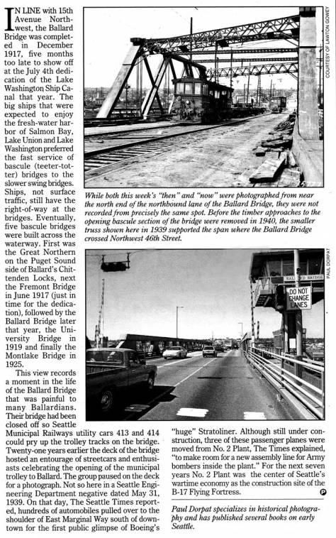 3 Ballard-Bridge-Tracks-removal-WEB2