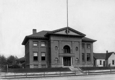 6 Ballard-Library-early-WEB